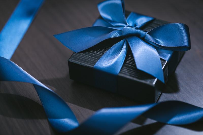 男性向けプレゼント